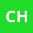 chantrae