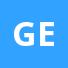 Georwell