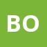 Borofin