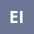 Eitac